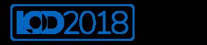LOD 2018